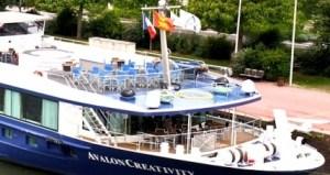 Fleet Pro Passenger Ship Management
