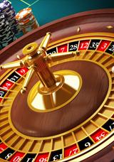 cruise casino jobs philippines