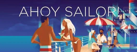 ahoy-sailor-virgin-voyages
