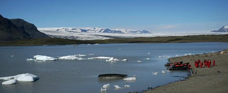 iceland-920179_1920