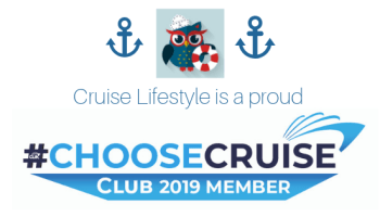 358 families helped by CLIA UK & Ireland - Cruise Lifestyle