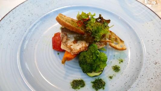 fish al fresco restaurant amamagna