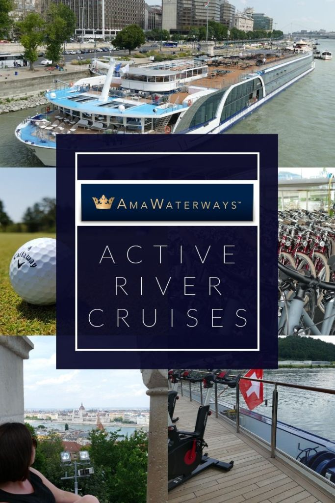amawaterways active river cruises