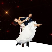 Strictly Come Dancing Cruises: Keep Cruising!