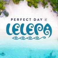 'Perfect Day at Lelepa' for Royal Caribbean