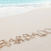 Barbados | Carlisle Bay & Oistins Fish Fry