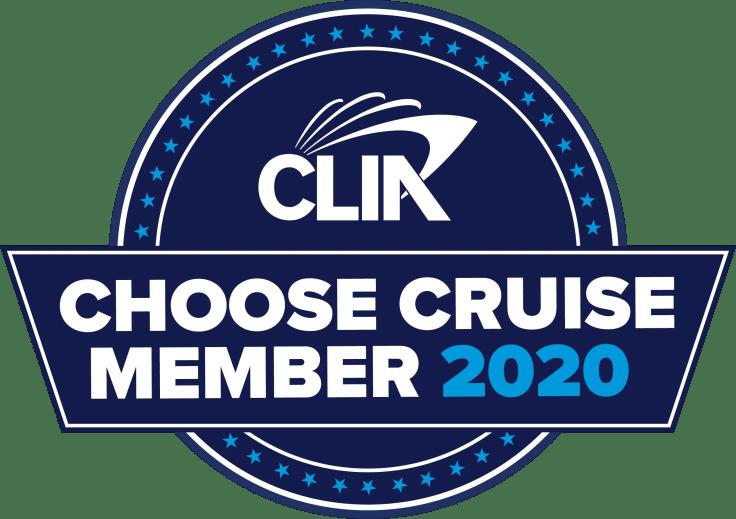 CLIA Choose Cruise 2020
