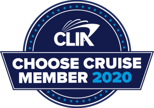 CLIA Choose Cruise 2020