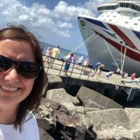 10 Reasons I Choose to Cruise
