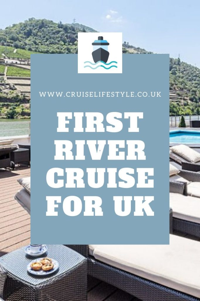 Find out about the first river cruise available to UK cruisers in 2020. There are social distancing measures in place to keep passengers safe whilst enjoying a cruise.