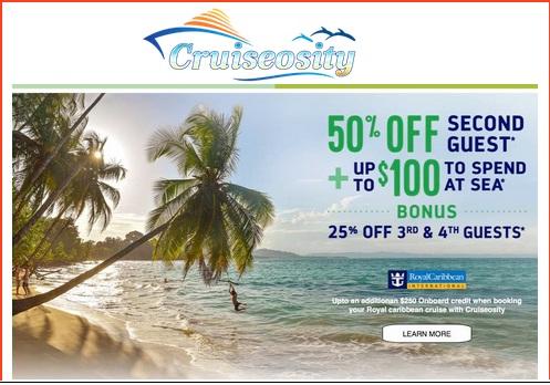 best-cruise-deals-now