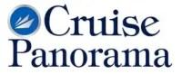 Cruise Panorama