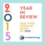 Year in Review: Our Most Popular Posts of 2015