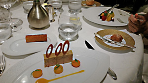 1-chartreuse-apps