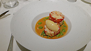 1-chartreuse-lobster