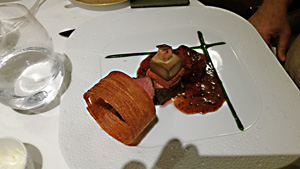 1-chartreuse-meat