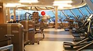 1-gym