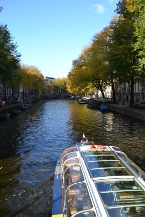 amsterdam-canal1