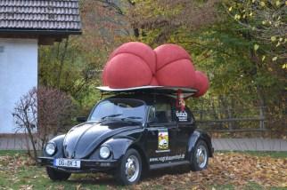 bf-hat-car