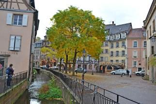 colmar-street