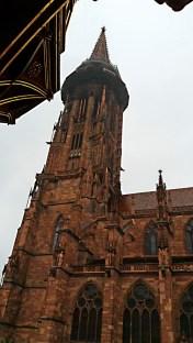 fb-dom-spire