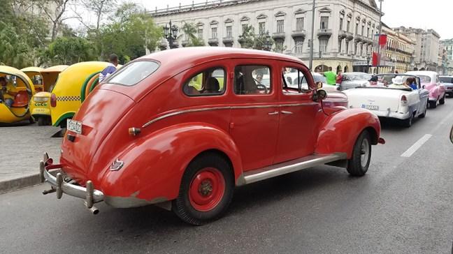 1-RedCar2