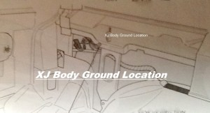 XJ-Body-Ground.jpg?resize=300%2C162