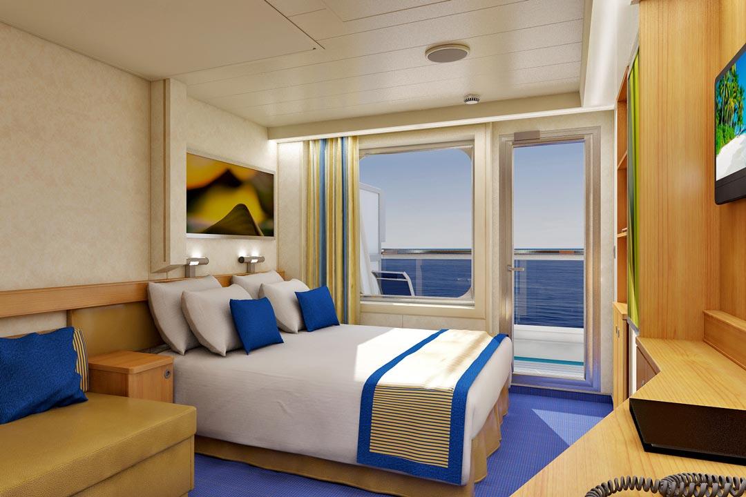 Carnival Sunshine Photo Gallery Priceline Cruises