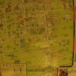 Bar Harbor Map 2