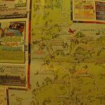 Bar Harbor Map 4