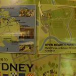 Sydney Cape Breton Day Trips info