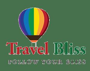Travel Bliss