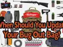 Top Travel Items That You Must Keep In Your Hand Carry