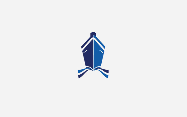Oceania Cruises 2018 And 2019 Cruise Deals Destinations