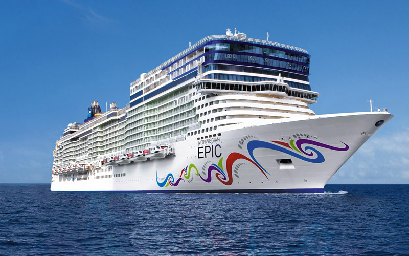 Worlds Top Biggest Cruise Ships Amazing Business Mens Edition - Top 10 biggest cruise ships