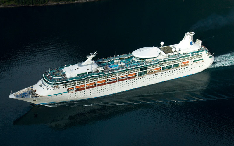 Image result for VISION OF THE SEAS