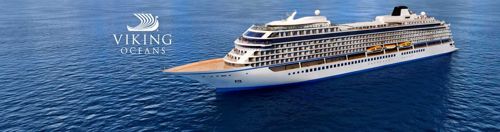 Image result for viking cruise