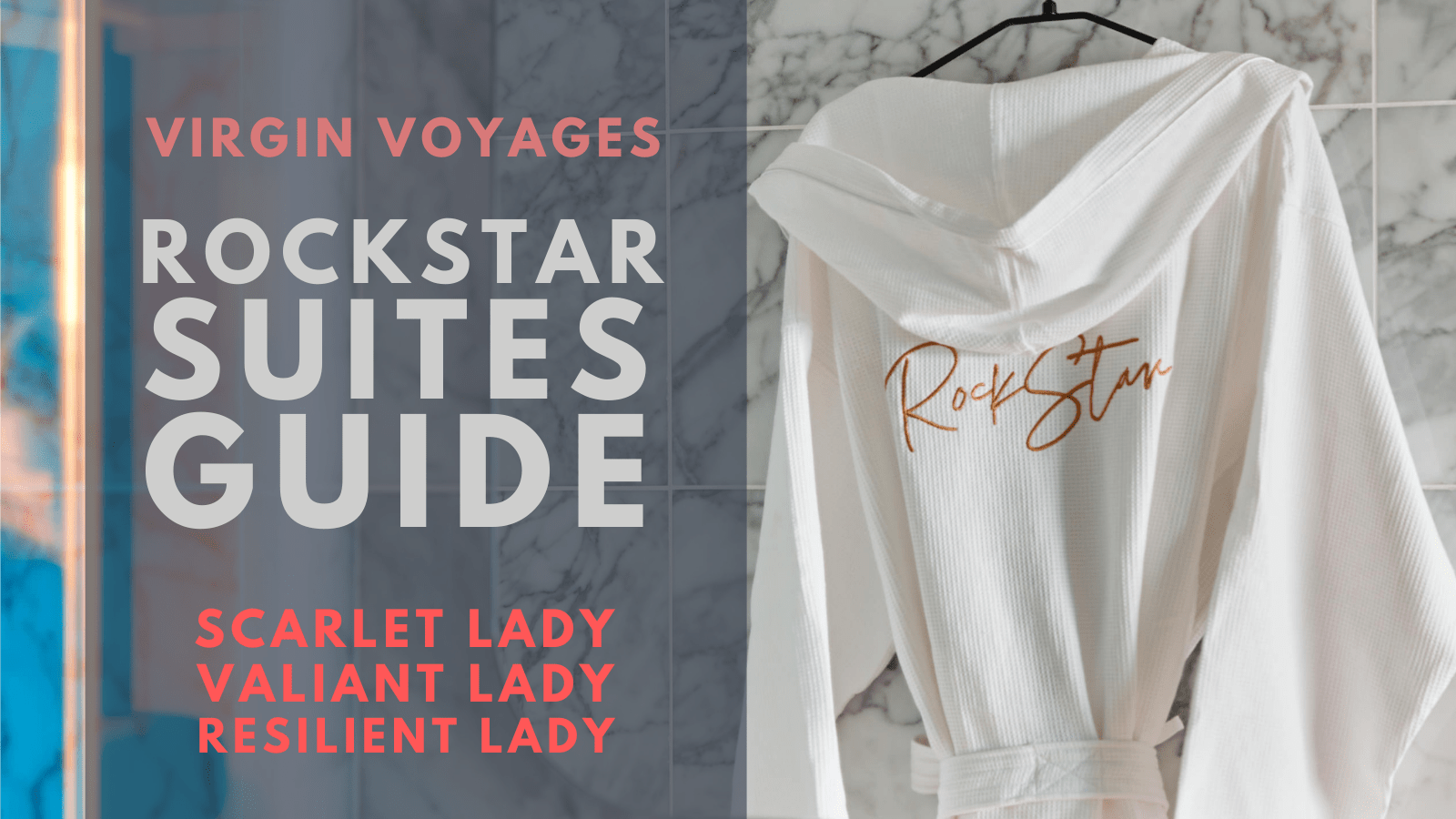Virgin Voyages Suites deck plan