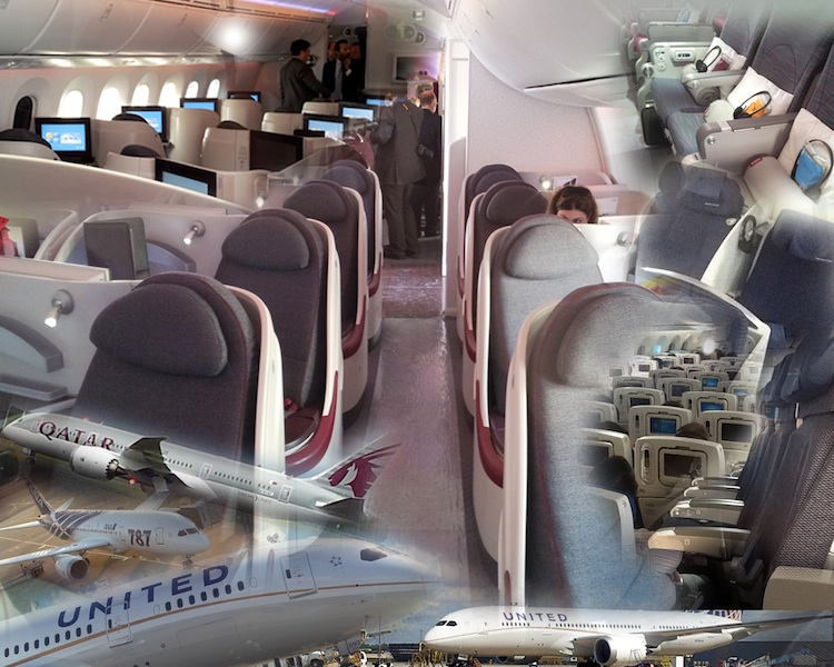 Boeing 787 Dreamliner Seating Plan Norwegian Www