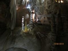 Orient Caves19