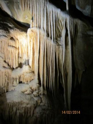 River Cave12