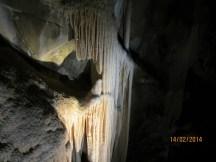 River Cave13