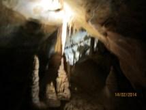 River Cave6