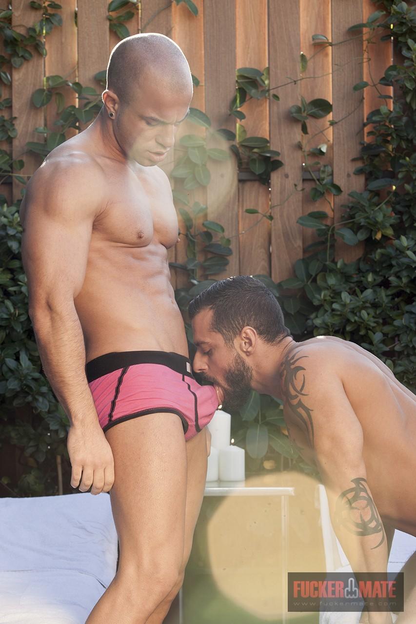 Xvideos Porno Gay De David Avila