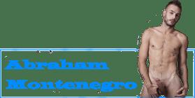AAA Abraham Montenegro Popular Pornstars copia