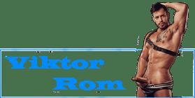AAA Viktor Rom Popular Pornstars copia