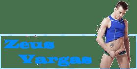 AAA Zeus Vargas Popular Pornstars copia
