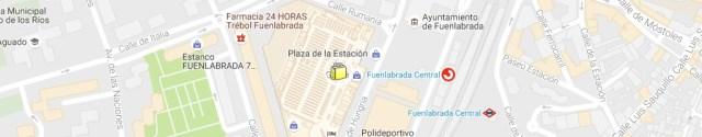 centro-comercial-la-estacion-fuenlabrada-cruising-madrid