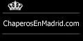 Chaperos en madrid - 120x60