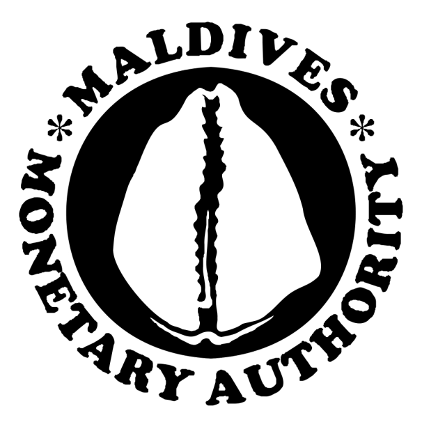 1024px-Maldives_Monetary_Authority_logo.svg